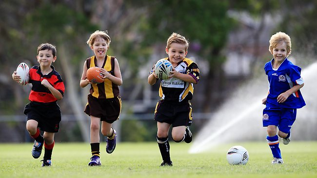 248917-children-playing-footy.jpg