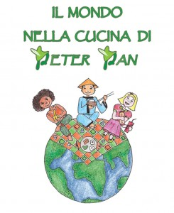 Ricette Associazione Peter Pan